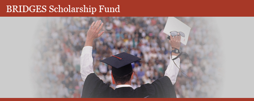 bridges_scholarshipfund_header